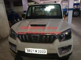 Only aakar sale only car sale