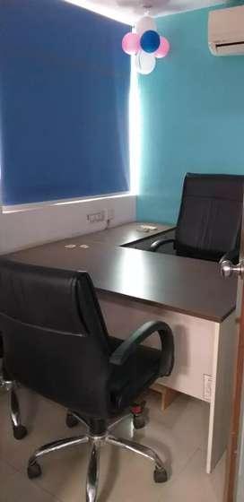 Office sector 63 noida. ..