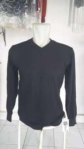 Sweater keren murah