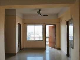 Baghrbori 2bhk reesel flat for sale