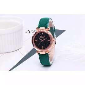 Jam tangan wanita murah