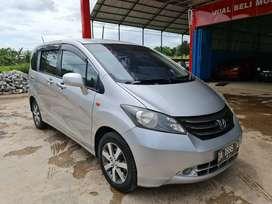 Honda Freed E PSD 2009 Matic Siap pakai