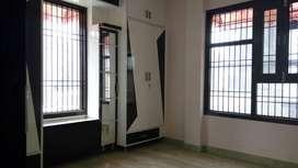 Corner 3 BHK Builder floor for sale in rohini sector 24