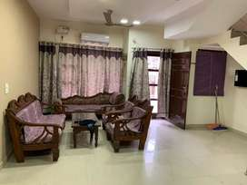 1bhk 2bhk and 3bhk available