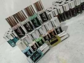 AF Parfum 20 mll