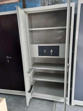 78*36*20 Tijori 2door storewell