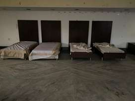 Beds,Tables,Chairs,Cabinets etc