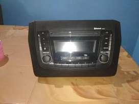 Bluetooth stereo for swift 2019 original