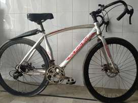 Hybrid Sports cycle for sale