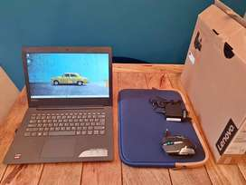 AMAZING BRANDED OLD LAPTOPS!! USED DELL LAPTOP CORE i5 with 4GB RAM