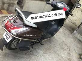 Hello my sale scooty