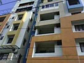3bhk flat for rent Koorkenchery