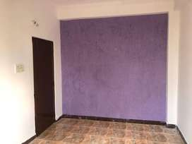 1BHK Apartment for Rent