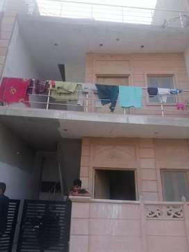 6 BHK New House sell for urgent