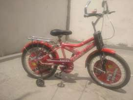 New Children Bicycle for sale Warranty 5 years