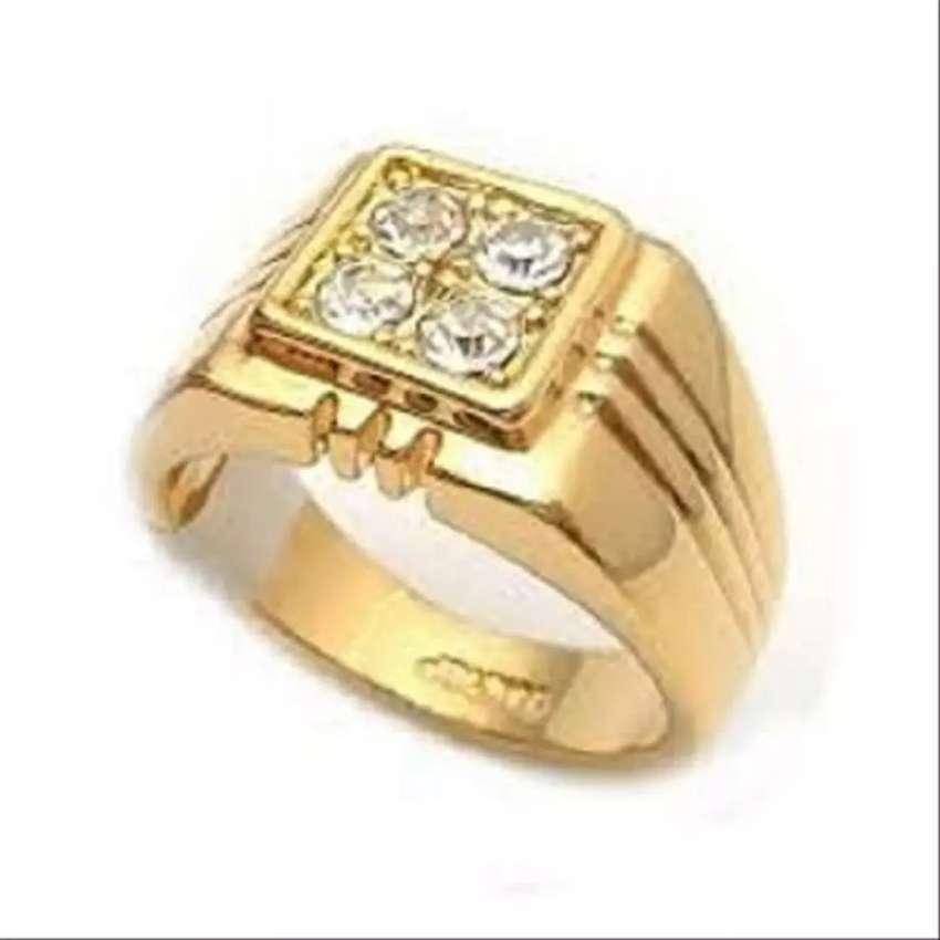 Beli emas tampa surat dgn harga tingi 0