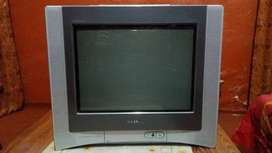 USE TV FOR SALE