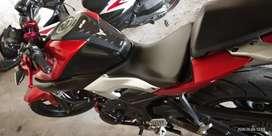 Jual Motor yamaha MT25 250cc