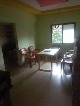Flat for sale nera Raiba Hotel