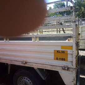 Good condition vehicle no accident