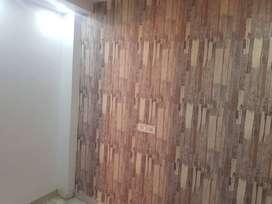 jain park 1 bhk flat with maximum loan facility