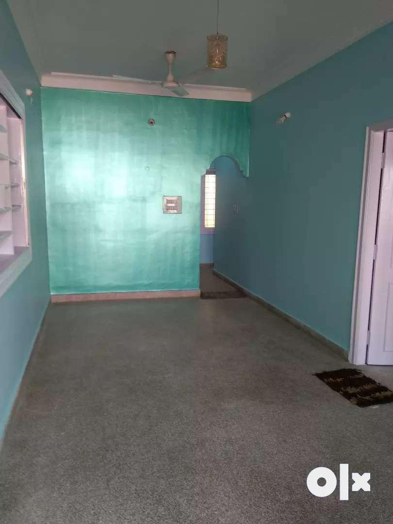 2bhk for rent in dinnur road rt nagar 0