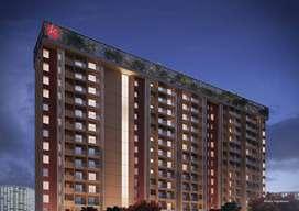 #Prelaunch Offer@SUS,Kohinoor's 2BHK Premium apartment@50 Lakh