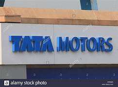 Offering Full Time Jobs for fulfill staff in Tata Motor All India
