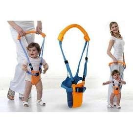 Alat Bantu Jalan Baby Walker