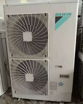 Service AC mesin cuci kulkas murah