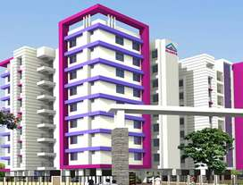 Under Construction 2bhk luxurious Flats  For Sale in Koorkencherry