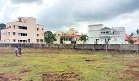 Premium Plots for Sale near Francis School Kolapakkam