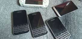 Blackberry q20 classic fresh stocks all new