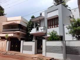 Office / Commercial ,4 BHK  ,-G Floor , PonnapaNadar Colony, Nagercoil
