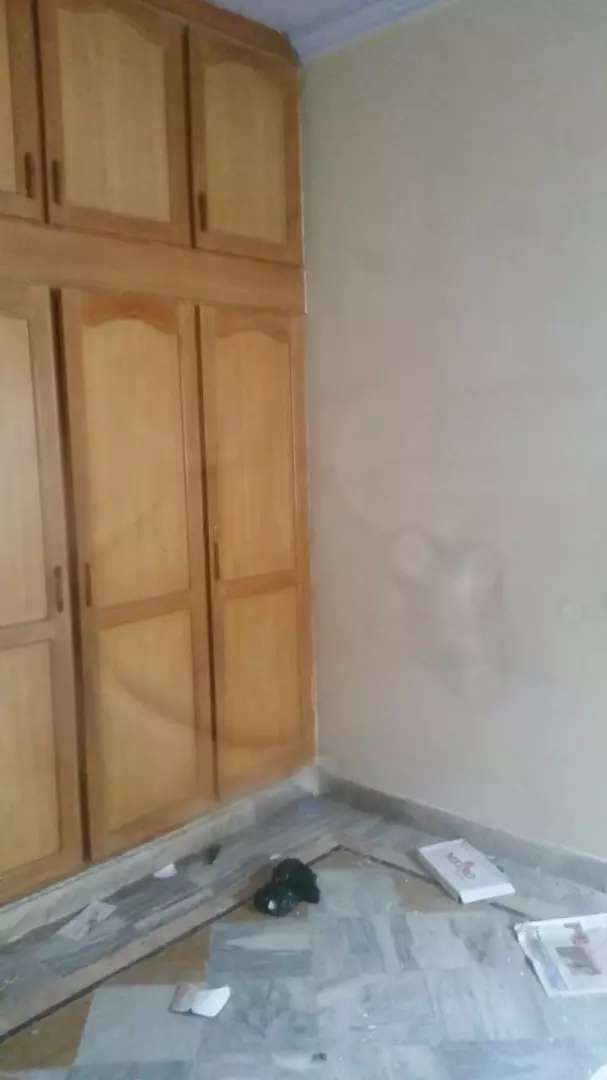Ctype Room For Rent In G11/3 0