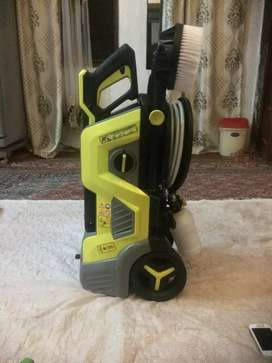 Parkside karcher PhD 150