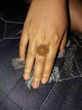 Batu cincin solar aceh