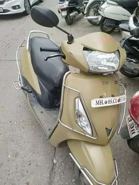 in vary good condition fist owner
