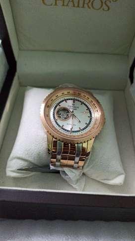 Original Swiss Watch