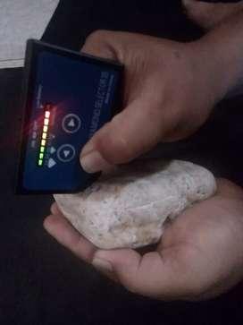 Diamond mentah asli