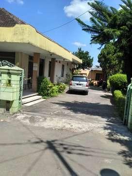 Dijual Rumah kost²an cocok buat investasi masa depan di Jogjakarta