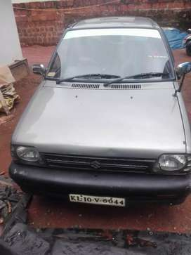 Good condition  A/c ,engine, 4tyre ok