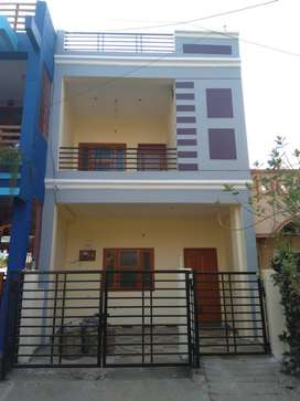 3BHK Duplex for sale at Manavta Nagar