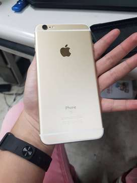 Diwali Heavy discount of Apple I Phone 6s are available on Affordable