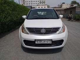 Tata Aria 2014 Pure LX 4x2, 2014, Diesel