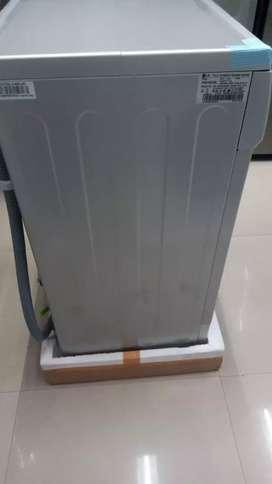 Brand new LG washing machine// fully automatic//
