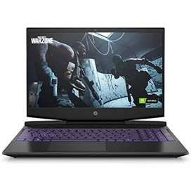 OFFERS HP NEW GAMING LAPTOP