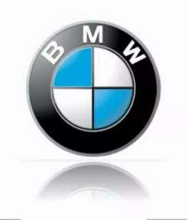 BMW X1 2014 model , diesel,single owner ,full insurance, blue color
