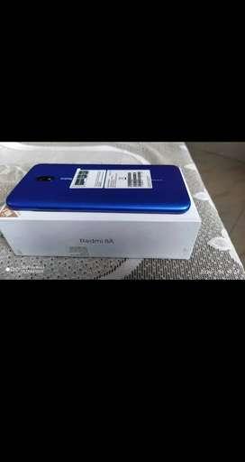 Redmi8a mobile