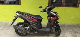 Honda vario 150cc 2015